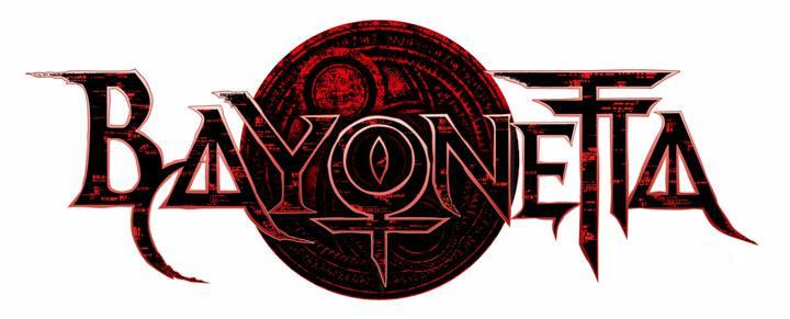 bayonetta logo 01 The List: Bayonetta