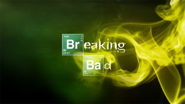 breaking bad photo essay This breaking bad technique has influenced everything from breaking bad did this breaking bad technique has influenced everything from walking dead to.