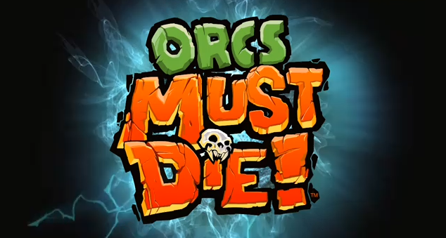 orcsmustdie Monday Update   Week of July 23rd, 2012