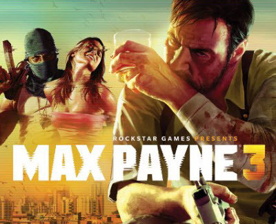 1340715614 7287 max payne 3 box 400 Review: Max Payne 3 (*** stars)
