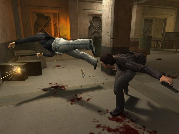 182165 maxpayne2 006 large super The List   Max Payne 2: The Fall of Max Payne (Part 2)