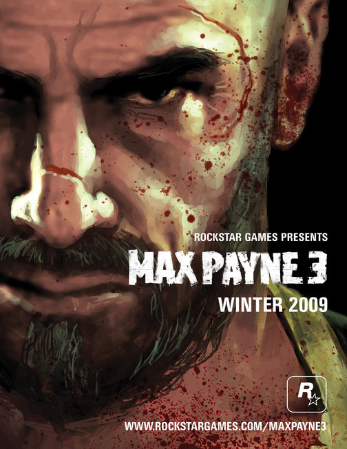 max-payne-3-arwork-big