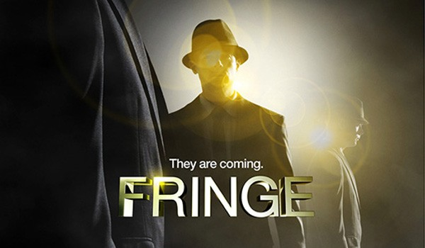 Fringe ComicCon 510top 600x350 Monday Update: Week of October 15th, 2012