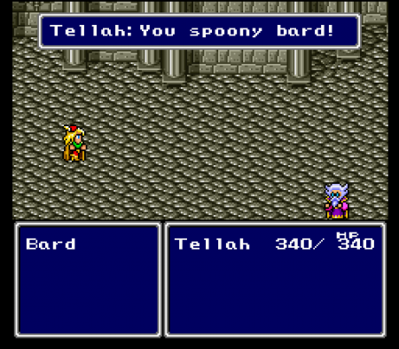 ff4_spoony_bard.png