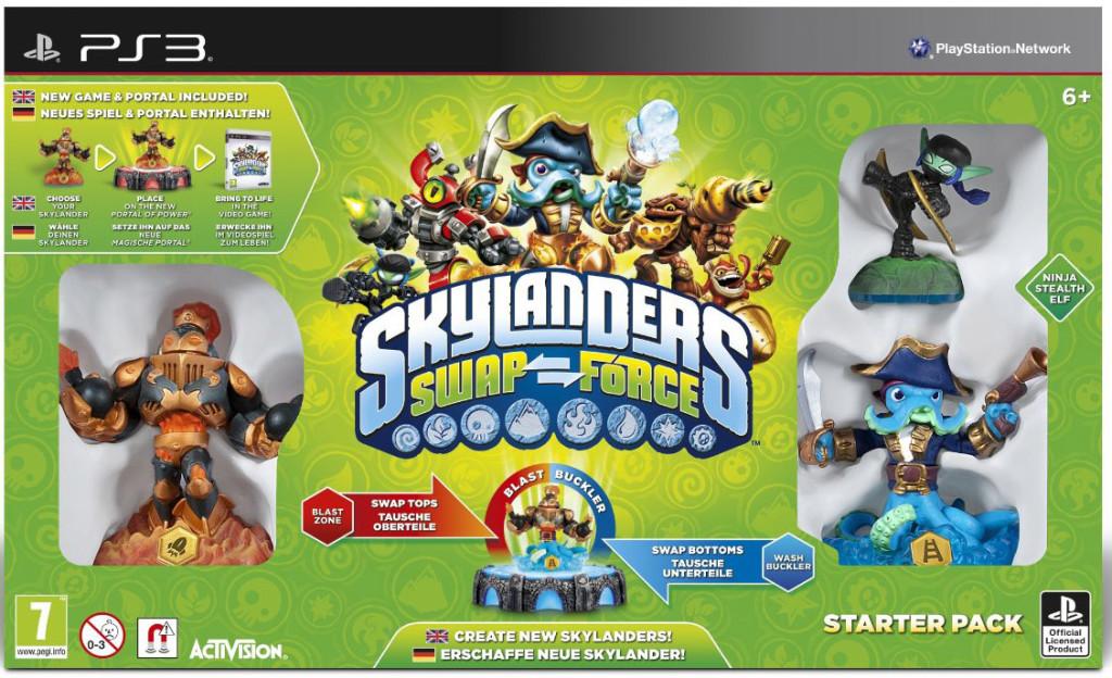 skylanders-swap-force-starter-pack-ps3-box