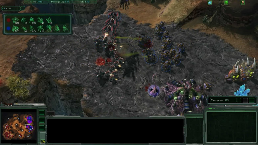 45078 orig 1024x576 Starcraft II, Metagaming, and Action