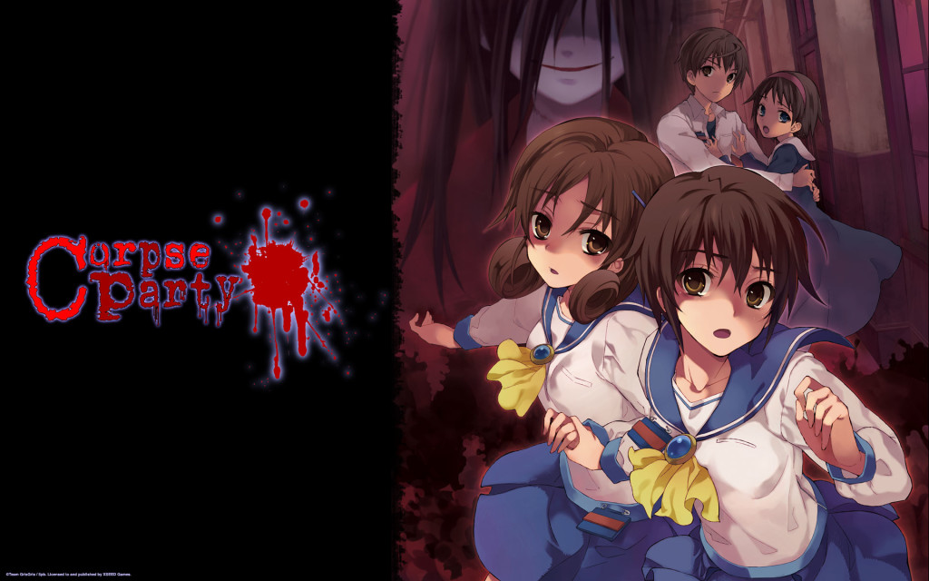 Corpse.Party.full.858722