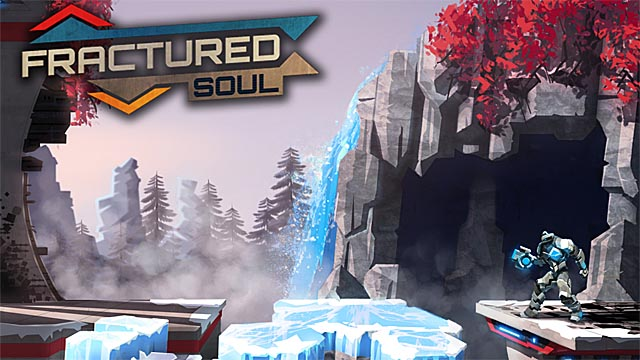 Fractured-Soul-1