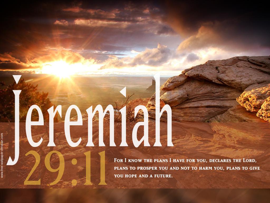 Jeremiah-29-11-HD-Wallpaper