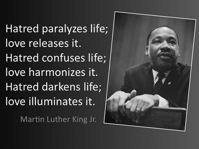 Hatred-paralyzes-life-love-releases-it.-Hatred-confuses-life-love-harmonizes-it.-Hatred-darkens-life-love-illuminates-it-quote-Martin-Luther-King-jr