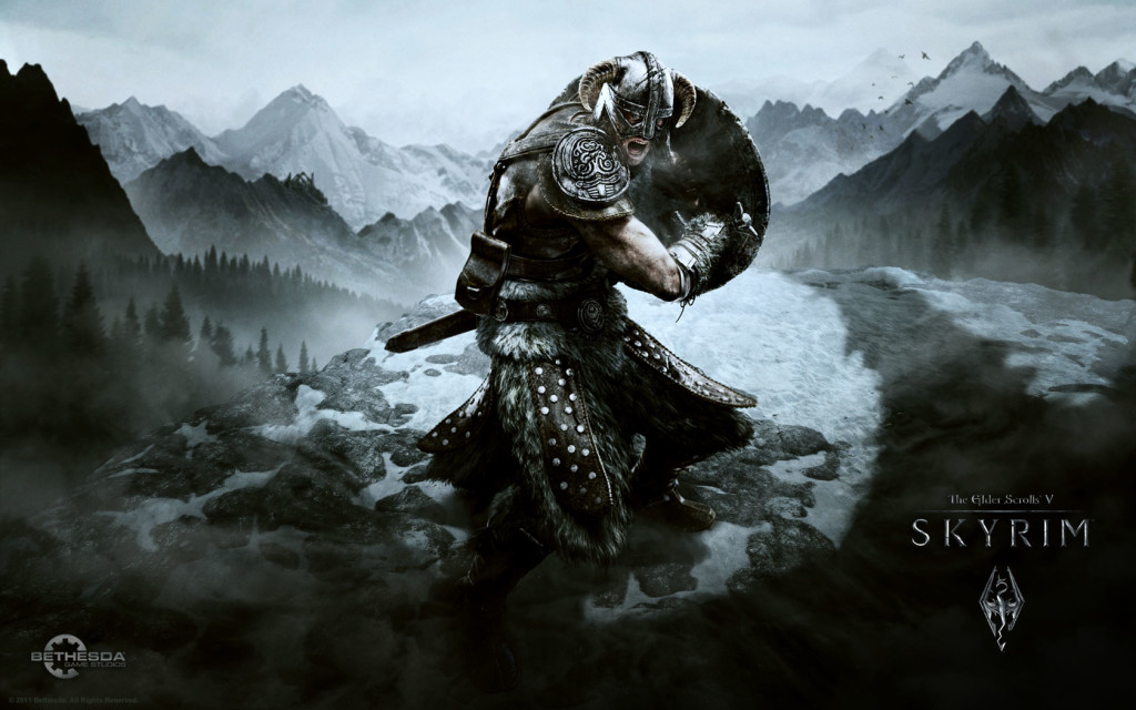 The-Elder-Scrolls-V-Skyrim-elder-scrolls-v-skyrim-28215196-1680-1050