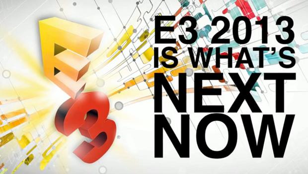 e3-2013