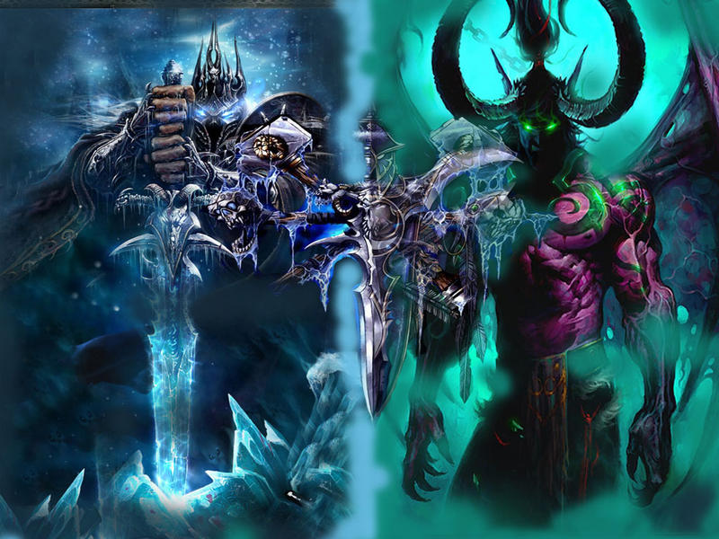 Illidan-and-arthas.jpg