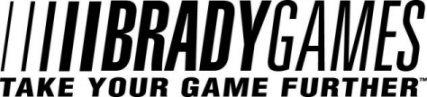 logo_bradygames