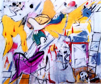 Abstraction1950