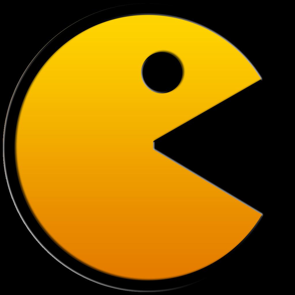 Pacman_HD