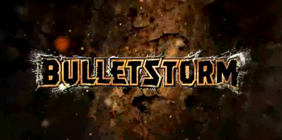 bulletstorm-logo1