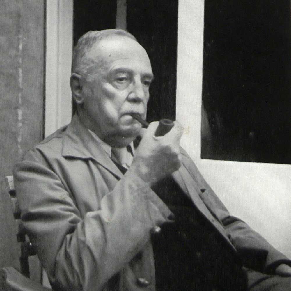 rudolf karl bultmann 1884 1976 essay