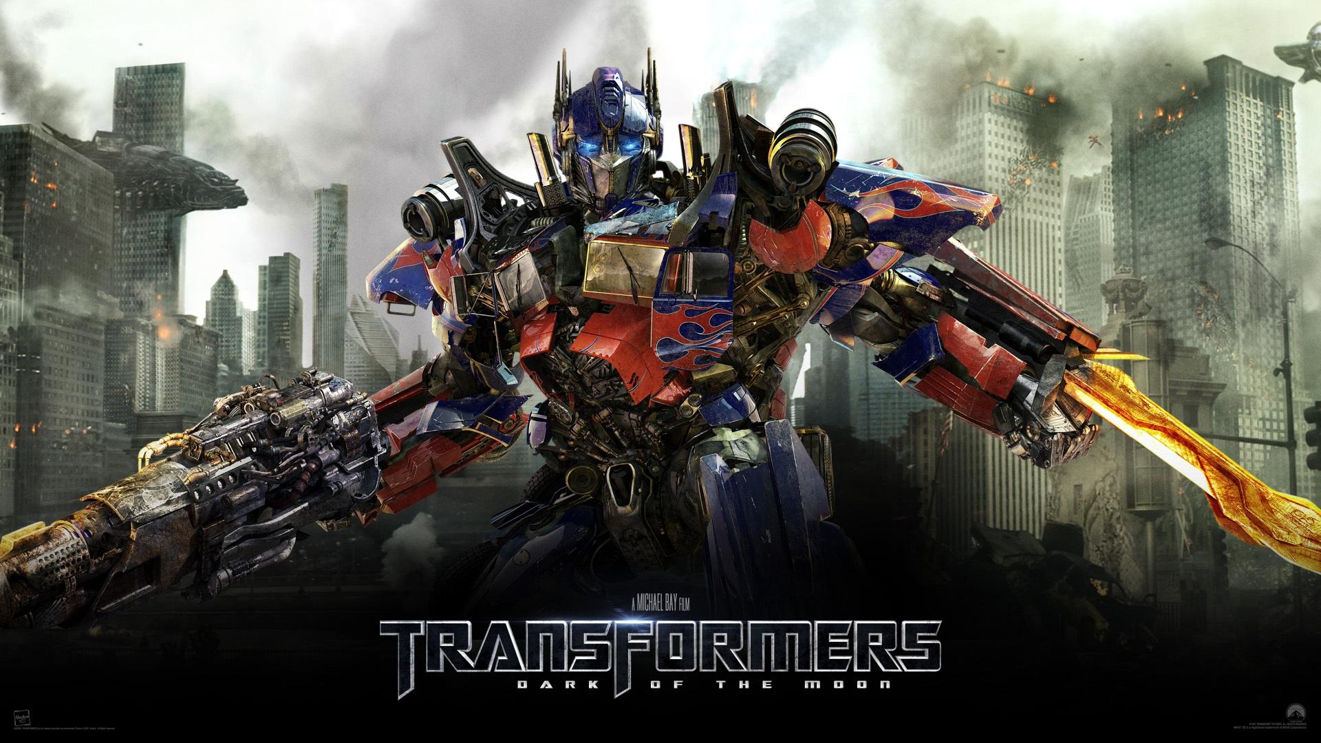 monday update – iron man 3 vs. transformers 3 |