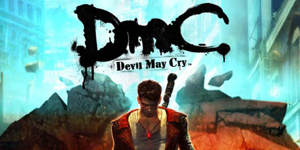 dmc-devil-may-cry-logo