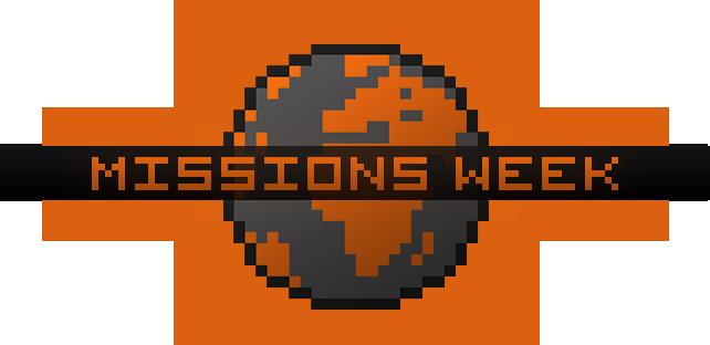 missions-week