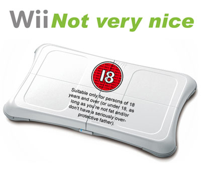wii-not-very-nice