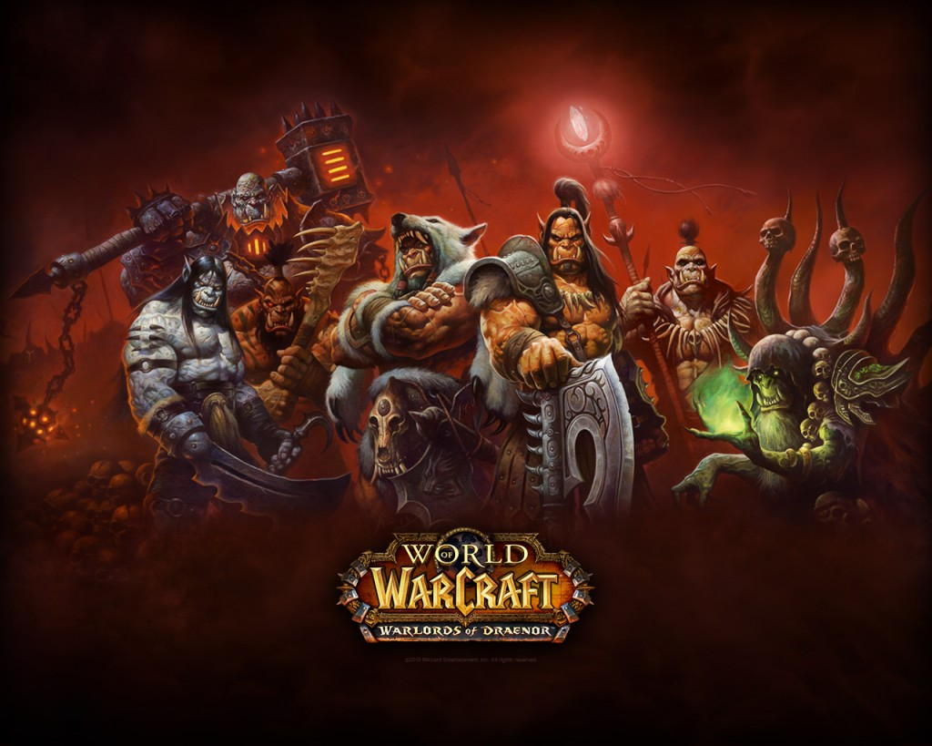 warlords-of-draenor-1280x1024-1024x819