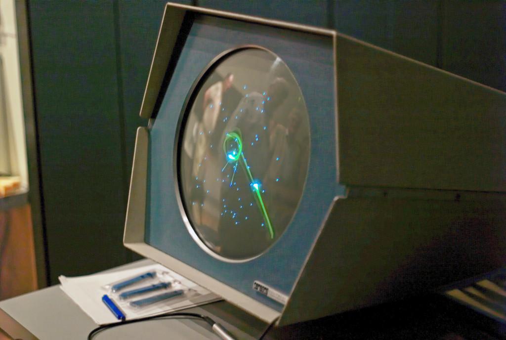 Spacewar!-PDP-1-20070512