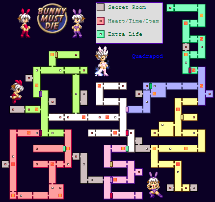 bunny_must_die_c7_map
