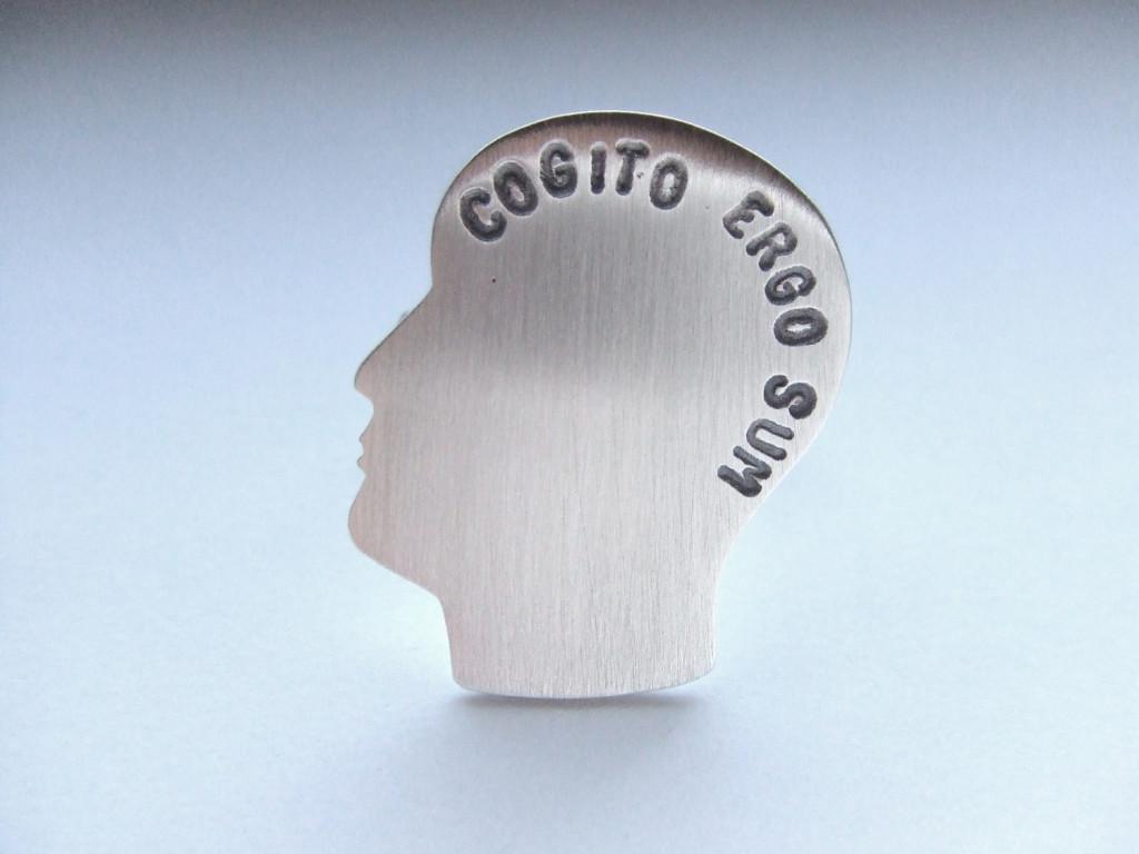 cogito-ergo-sum