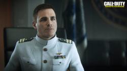 call_of_duty_infinite_warfare_captain_reyes_wm-0