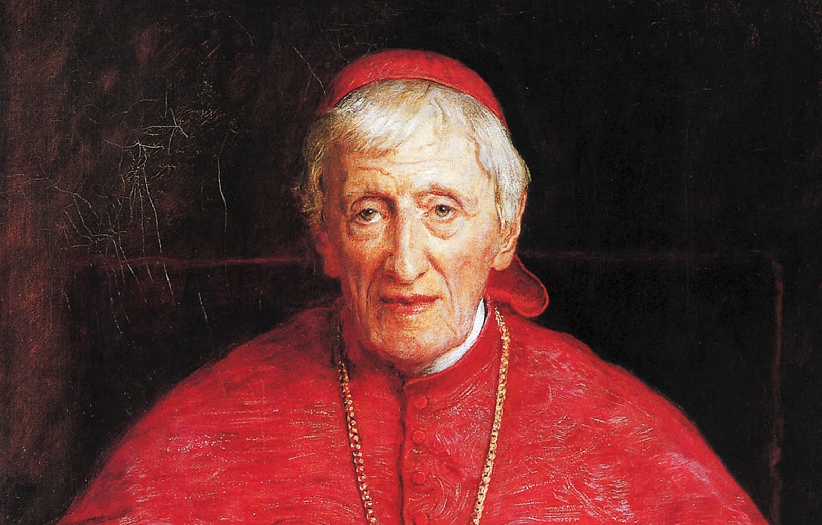 john henry newman essays John henry newman facts, information, pictures | encyclopediacom                 wwwencyclopediacom/people/philosophy-and-religion/roman-catholic-and-orthodox-churches-general-biographies/john-henry.
