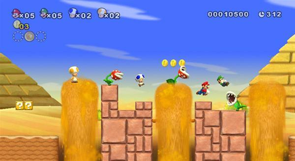 New-Super-Mario-Bros-Wii-7