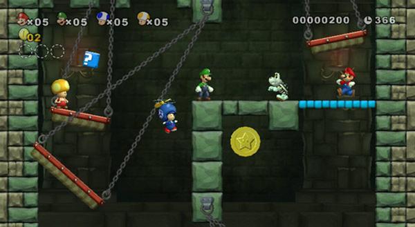 New-Super-Mario-Bros--Wii-8