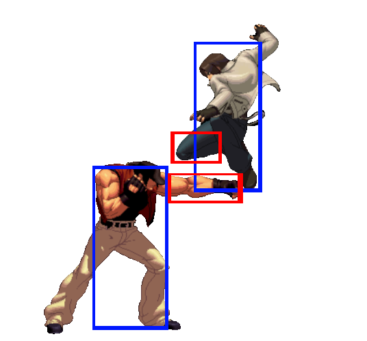 Terry.vs.hop