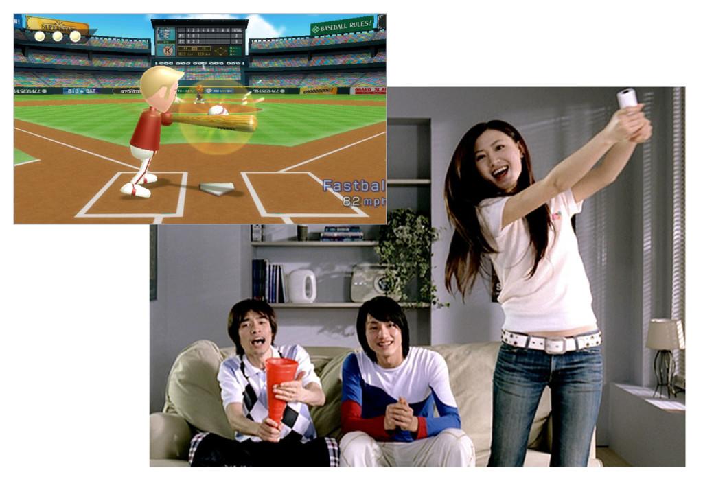 wii-sports-20060823074132947