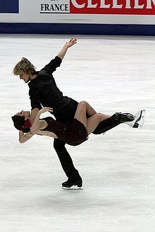 220px-2011_World_Championships_Meryl_DAVIS_Charlie_WHITE