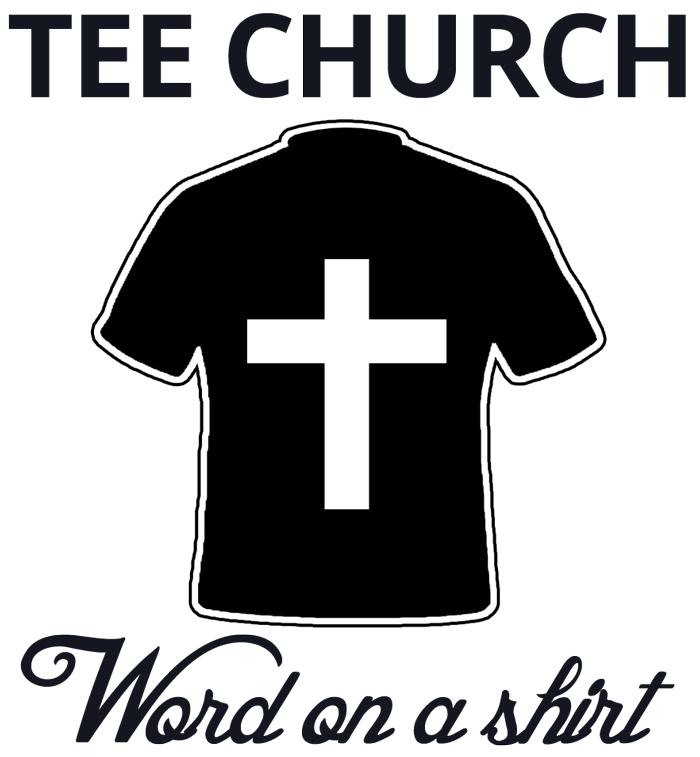 A Introducing Tee Church