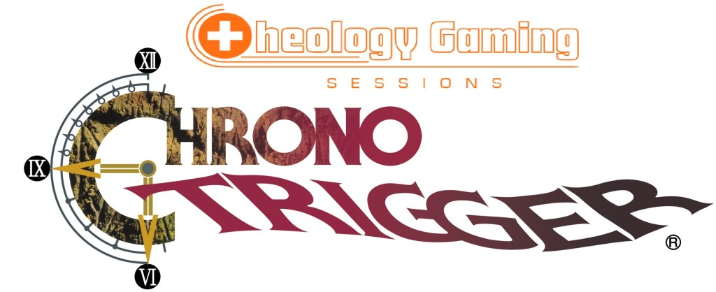 TG Sessions Chrono 1024x418 Chrono Trigger Book Club #2 – TG Sessions