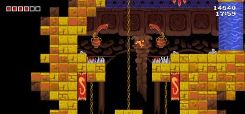 Tiny-Barbarian-DX-Snakes-500x232