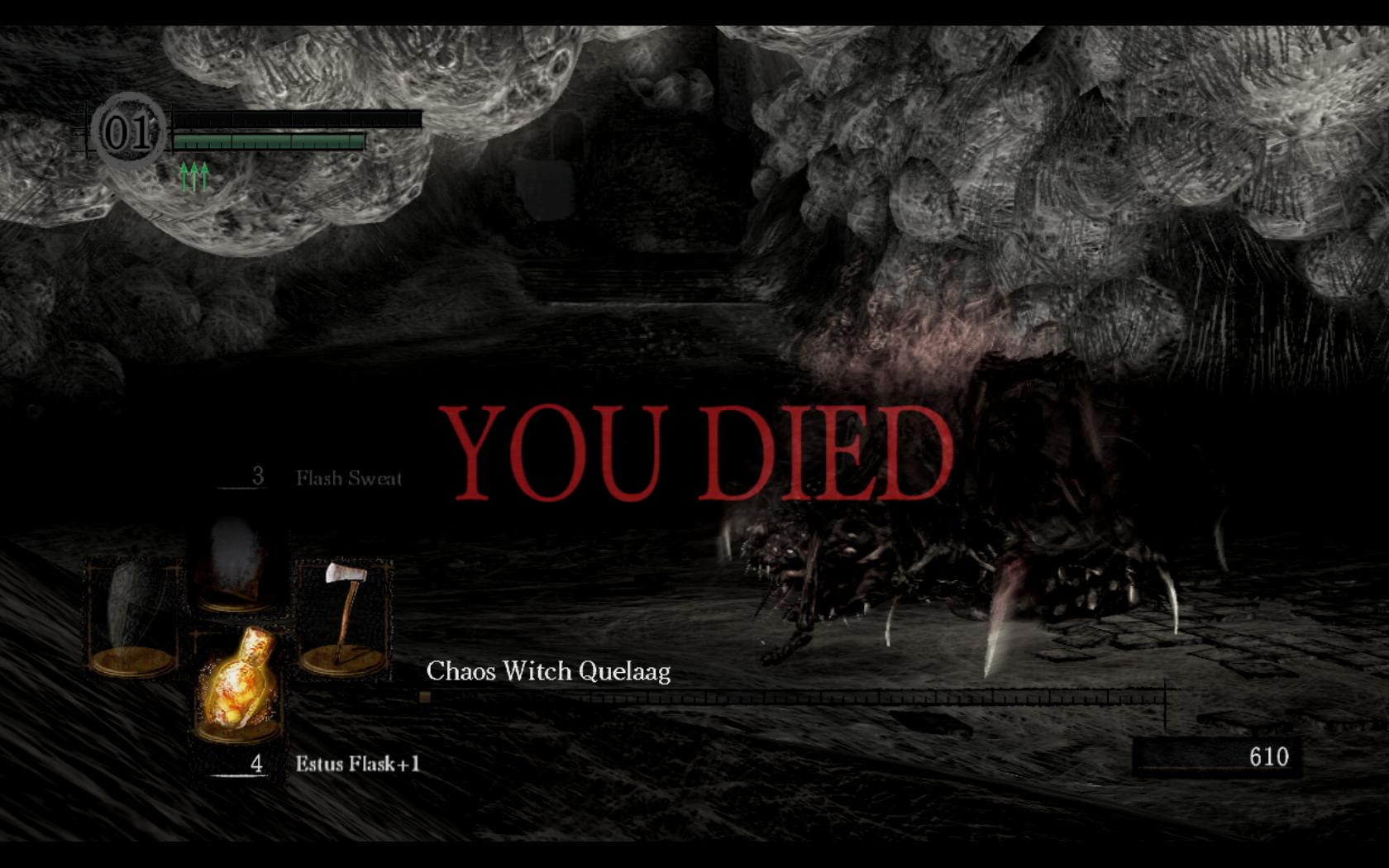 darksoulsyoudied