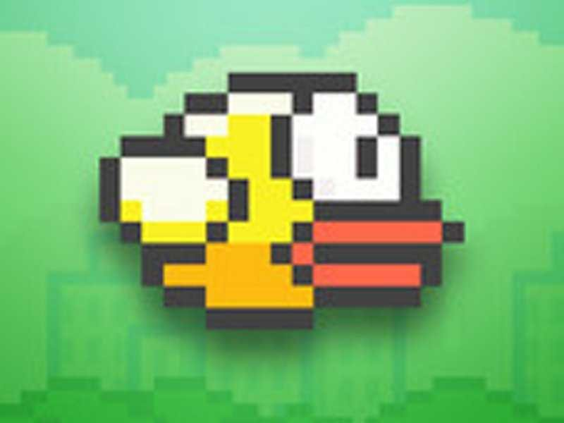 flappy-bird-icon-faby