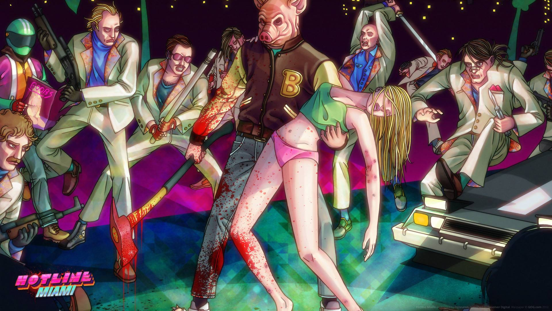 hotline-miami-1