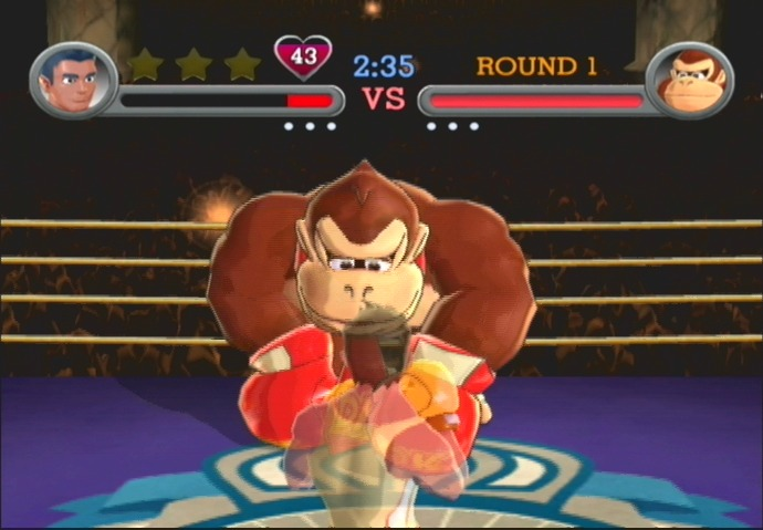 punch-out_wii_donkey_kong