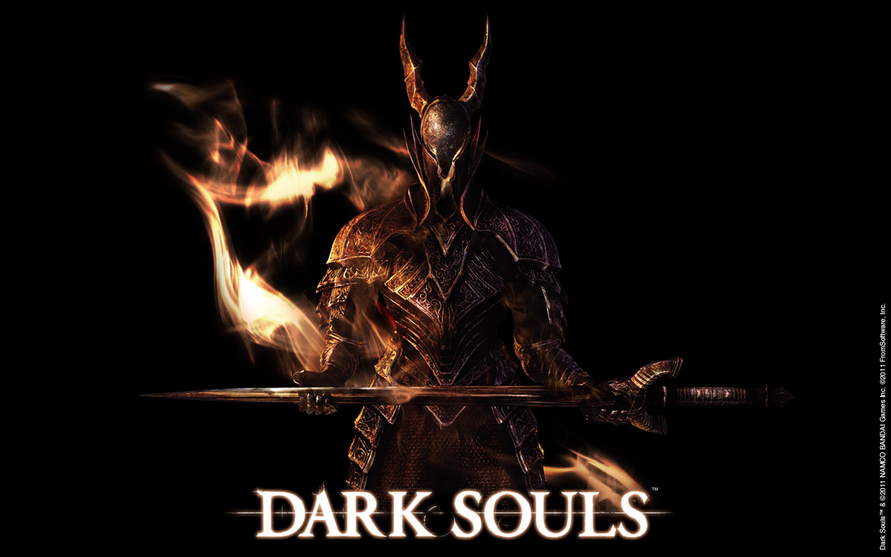Dark-Souls_Wallpaper_1280X800