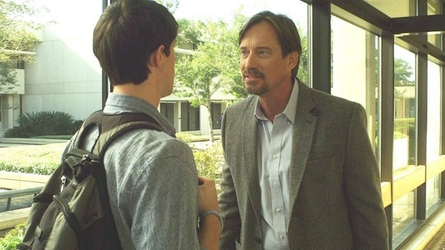 Kevin-Sorbo-in-GODS-NOT-DEAD