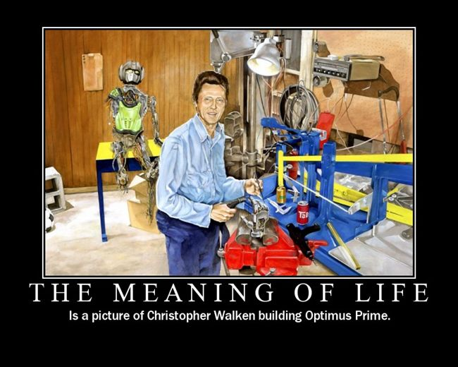 Meaning-of-life-Walken
