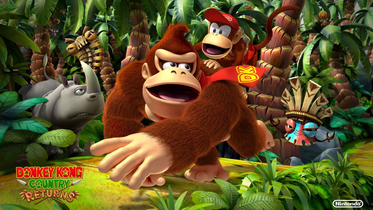 donkey-kong-country-returns-walkthrough-box-artwork