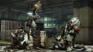 gears-of-war-3-beta-Coletrain_02-1280px-50p
