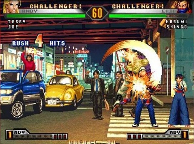 king_of_fighters_98_ultimate_match